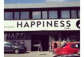 REVENDEUR : Happiness