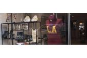 Dikkenek Concept Store